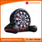 Inflatable Outdoor Sport Football Dart Game (T9-197)