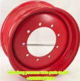 17.5X6.75 Good Quality Truck Steel Wheel Rim, Cheap Wheel