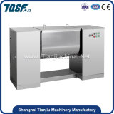 Sbh-500 Pharmaceutical Manufacturing Three Dimensional Mixer of Pills Assembly Line