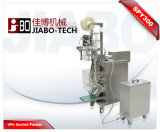 Tube Ice & Ice Lolly Automatic Bag Packing Machine