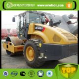 Construction Machine Xs143j Vibratory Road Roller