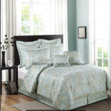 European High Quality Jacquard Bedding Set