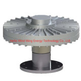 1kw 200rpm Wind Generator (Disc Coreless Maglev Generator 100W-20KW)