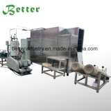 10L Supercritical CO2 Extractor for Hemp Oil Extract