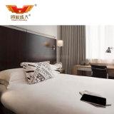 Great Price Hotel Suite Furniture