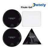 Fixate Gel Sticky Gel Pad Pads Glue Stick Powerful Gel Pad Wall Stickers