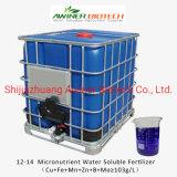 High Nutrient Liquid NPK Liquid Water Soluble Fertilizer Prices