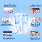 600ml Dental Care Water Pressure Mouth Fresh Teeth Cleaner