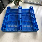 Euro Prices Heavy Duty Racking Recycled Plastic Pallets for Sale