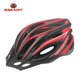 Wholesale Custom Bike Accessory Outdoor Sports Bike Helmet Cover