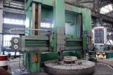 Used High Quality Best Price Auxiliary Equipment- Lathe