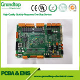 PCB&PCBA Mother Board and Electronic Products Assembly in China