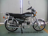 50/70cc Alpha Motorcycle