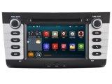 Car DVD GPS for Suzuki Swift with Autoradio Central Multimedia System