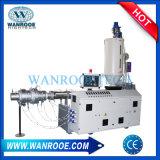Sj Good Price Plastic PE Pipe Making Extrusion Extruder Machine