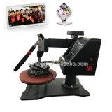 Heating Ceramic Plate Heat Press Sublimation Printitng Plate Machine