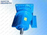 High Quality Slewing Gearbox for Loading and Unloading Machine