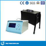 Opacity Meter/Automobile Emission Gas Analyz/Laboratory Instruments