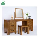 Bedroom Furniture Sets Manufacturers Top Quality Dressing Table and Mirrors