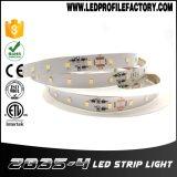 Heat Resistant LED Strip Light 24V