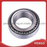 Koyo Taper Roller Bearin 38kw01 China Factory Auto Parts Machinery Bearingget Latest Price