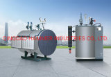 Electric Hot Water Boiler for Hotel