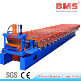 Kalzip Order Standing Seam Machine with Taper Type Cold Roll Forming Machine/Roll Forming Machinery