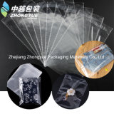 Cheap Plastic Sealed Bag Sachet Packaging OPP with High Quality 3bf6-13
