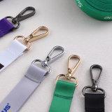 Cheap Alloy Snap Hook Clasps, Lanyard O Ring Gold Metal Swivel Snap Hook Dog Strap, Bag Metal Dog Snap Hook Swivel Bulk for Bags
