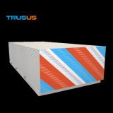 Top Quality 12mm Normal Drywall Plasterboard Gypsum Board with Paper Faced