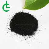 Activated Carbon Medicinal Activated Carbon