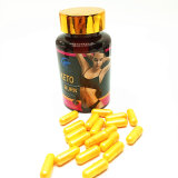 Hot Selling Slimming Capsules Weight Loss Diet Factory Supply for adults capsules