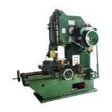 B5020 B5032 Vertical Slotting Machine Factory Sale Price Cheap Keyway Slotting Machine