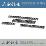 Factory Price Motorcycle Chain/Transmission Chain