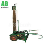 Wholesale Price Wood Plate Electric Cheap Chainsaw Slasher Price Wood Saw Cutting Machine