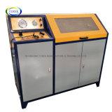 Terek 100 Psi-90000 Psi Range Water/Hydro/Hydraulic/Hydrostatic/Burst Pressure Tester