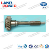 FAW Input Shaft for Truck with SGS Certification and Competive Price (1701112-BQ234)