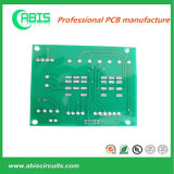 HASL Circuit Board PCB 24hours Standy Manufacturer