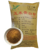 Corn Gluten Meal Feed Grade 60% Protein for Animal Feed