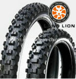 ISO9001 Quality Motorcycle Tyres Motorcycle Tire 3.00-18, 2.50-18