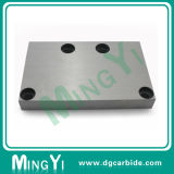 Tungsten Carbide Press Mould Part