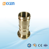 Customize CNC Brass Parts, Precision Brass Machining Parts, Brass Parts According to Drawing