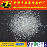 China Sandbalsting Glass Beads with Good Price