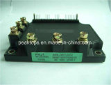 6mbp160rta060 IGBT Modules Mosfet Power Modules Electronic Fujitsu Modules Original and New in Stock