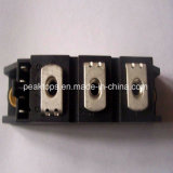 Hot Sell Tt500n16kof IGBT Modules Mosfet Power Modules Electronic Eupec Modules Original and New in Stock