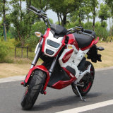 High Speed Electric Motorcycle Wholesale