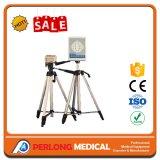 Medical Equipment Hospital Equipment 19 Channel Digital EEG Machine Mapping System