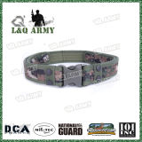 High Quality Military Belts/Tactical Outdoor Military Belt
