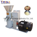 Good Working Performance Small Livestock and Poultry Feed Pellet Mill