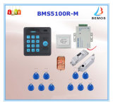 High Quality Door Controllers with Remote Control Gate System